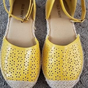 girl shoes Size (4)